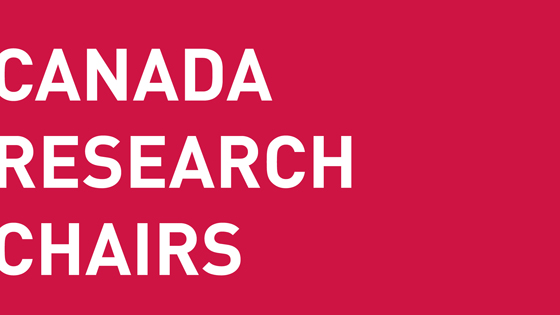 Our government remains committed to attracting and retaining the world's best researchers, creating jobs and strengthening Canada's economy.