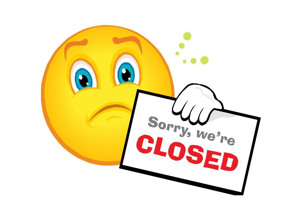 The Town Office will be closed at noon on Friday, April 29th. Click here for more information