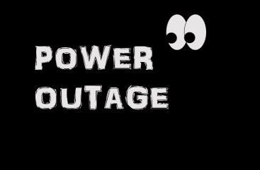 There is currently an unplanned power outage for part of the north side. Click here for more information.
