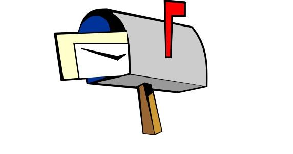 2016 Property Tax Notices have been mailed. Click here for more information.