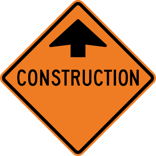 Part of 4th street south is closed due to construction. Click here for more information.