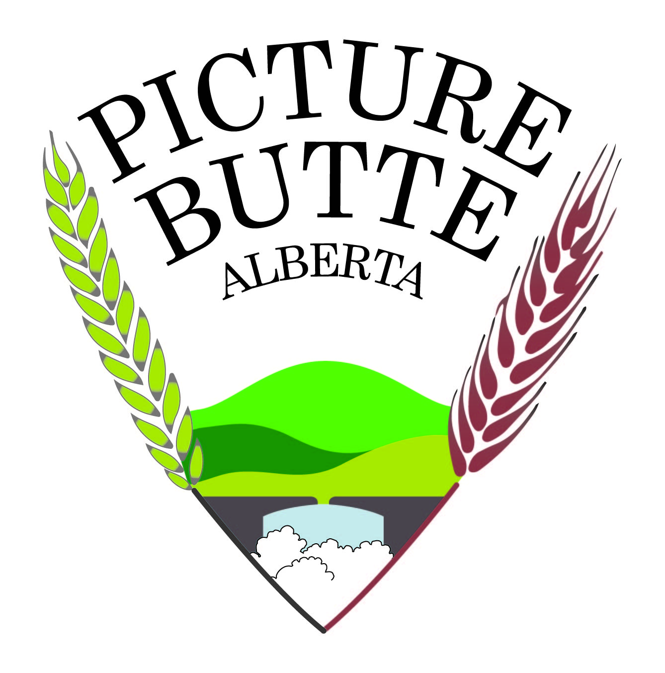 The Town of Picture Butte is seeking candidates for the position of Chief Administrative Officer. Click here for more information.
