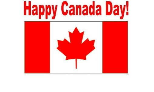 The Recreation and Culture Committee is hosting Canada Day in the Park. Come out for a day of fun for the whole family. Click here for more information.
