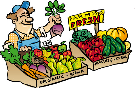 The Picture Butte and District Rec & Culture Committee are seeking vendors for the 2016 Farmers Market. Click here for more information.