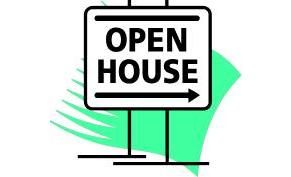 The Town is holding an Open House on Thursday, October 15th. Click here for more information.