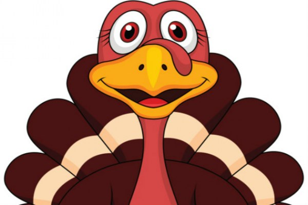 The Recreation and Culture Committee is hosting a turkey bingo on Saturday, November 14th. Click here for more information.
