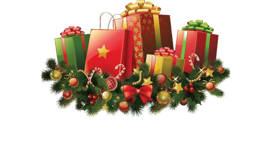 The Chamber of Commerce is organizing Midnight Madness on Friday, December 4th. Click here for more information
